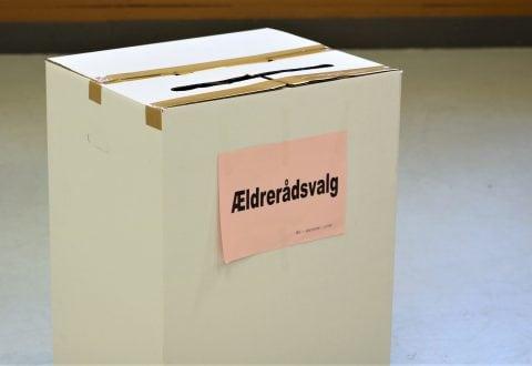 Foto: Ældrerådet, abw