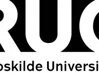 RUC-forsker får 2 mio. til nytænkende forskningsprojekt