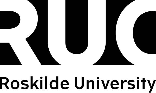 RUC udbyder ny erhvervskandidatuddannelse i Forvaltning