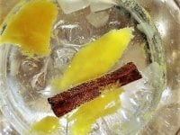 Opråb til gin-elskerne
