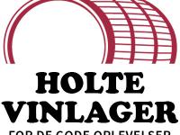 Holte Vinlager (Roskilde)