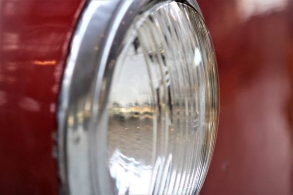 Køb brugte biler af høj kvalitet lokalt i Roskilde