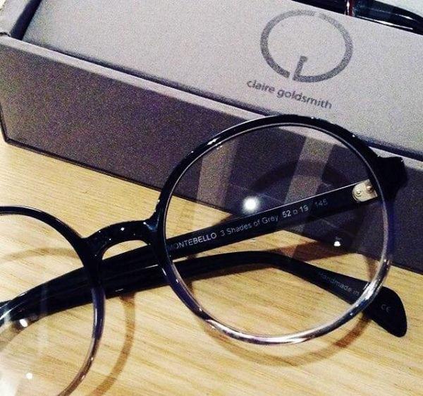 Mere end bare briller