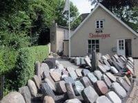 Ro's Stenhuggeri
