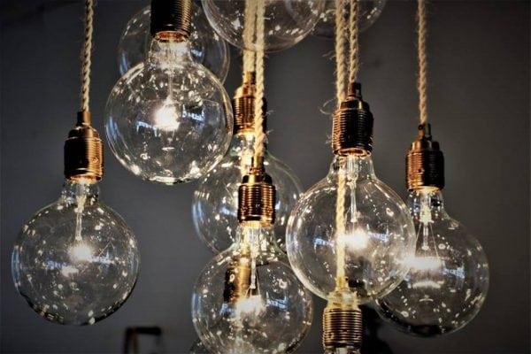 Gratis energispare rådgivning