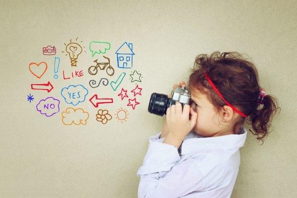 Vær med i Skolepatruljernes fotokonkurrence
