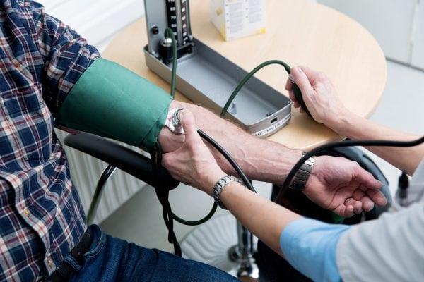 Succesordning: Borgere vælger gerne lægen på plejecenteret