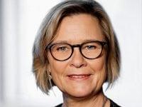 Foto: Lone Simonsen er medlem af Det Kongelige Danske Videnskabernes Selskab og American Epidemiological Society.