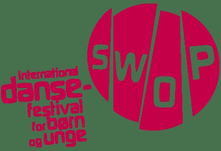 SWOP Festival