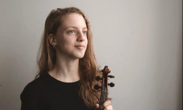 Klassisk musikfestival for børn