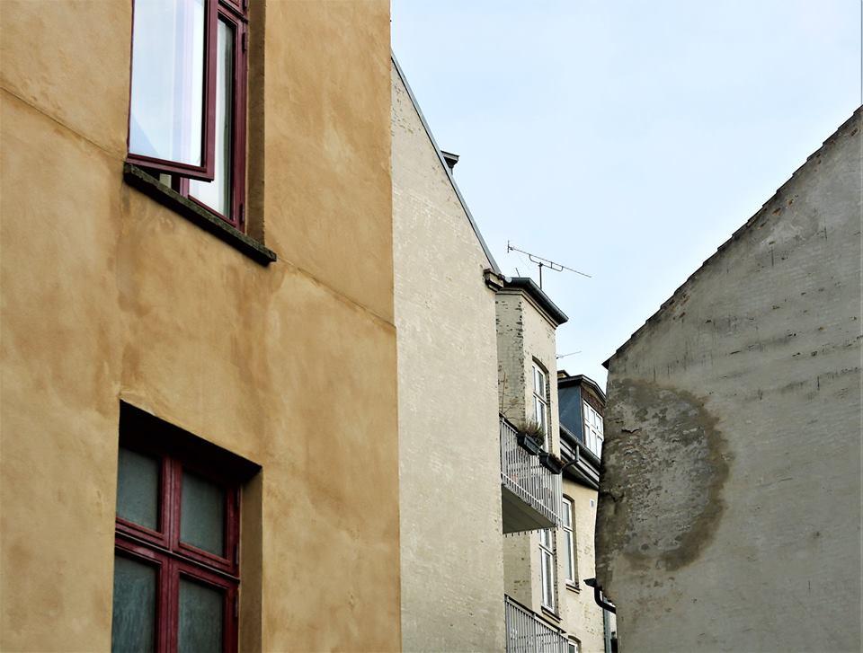Er din boligstøtte nedsat eller stoppet? | Dit Roskilde