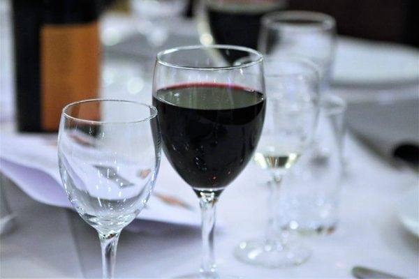 Vinskole for kvinder