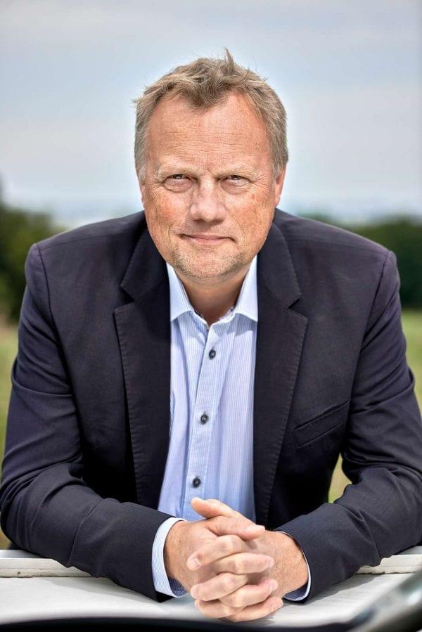 Visit Roskilde får ekstra million
