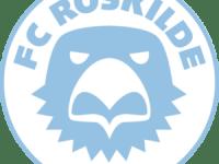 FCR skriver to år med eget talent