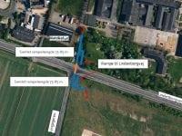 Udvalg går efter tunnel under Lindenborgvej til Lynghøjsøerne