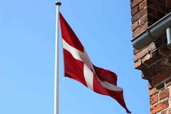 Byportalerne og Sjællandske Medier indleder samarbejde