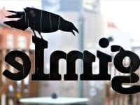 Gimle søger en booking- og event praktikant