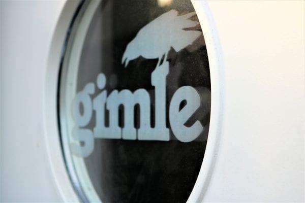 Er du Gimles næste praktikant?