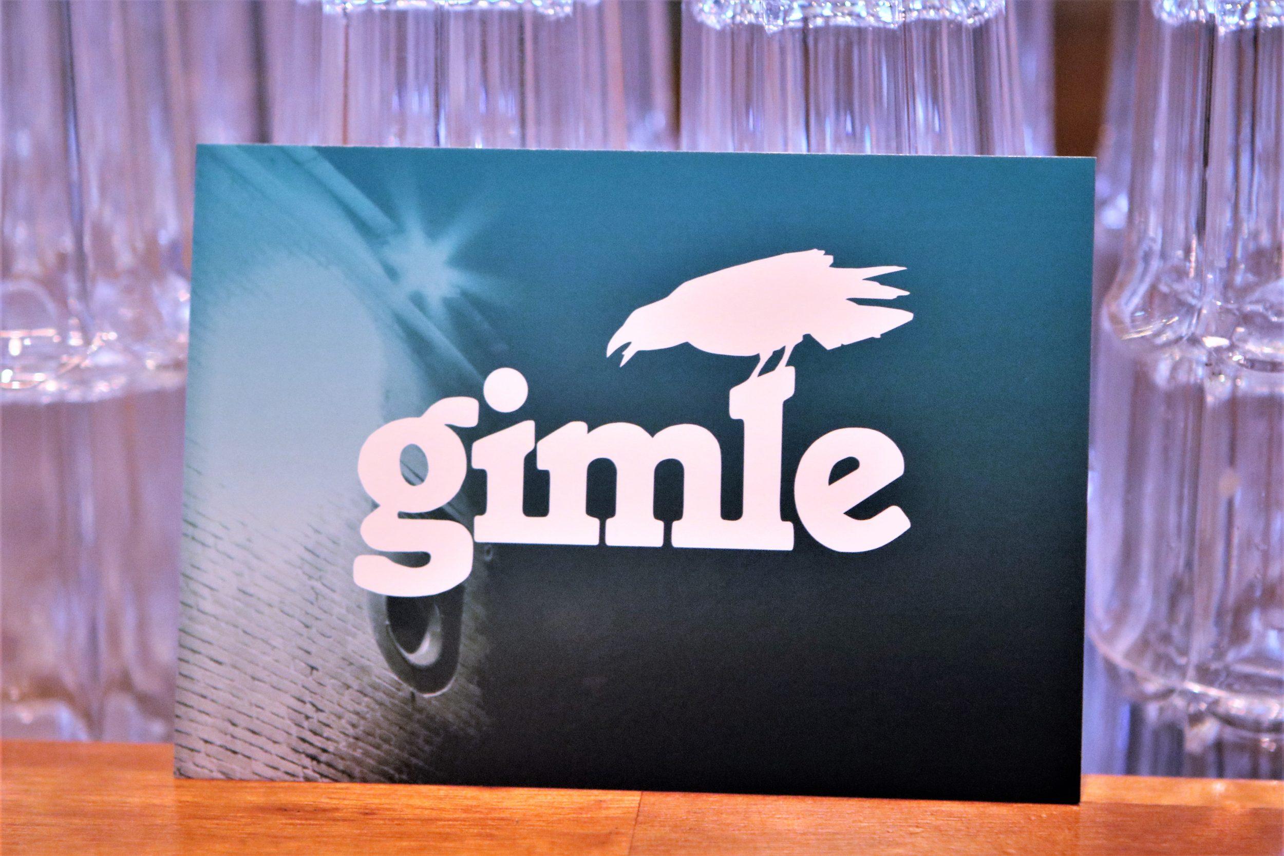 GIMLE GENÅBNER I FASE 4