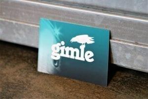 Gimle søger en praktikant til PR, markedsføring og kommunikation