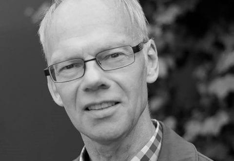 Pressefoto: Roskilde Universitet Henning Christiansen