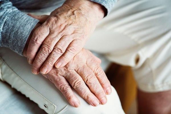 Trekroner Plejecenter får glæde af flere plejehjemsboliger