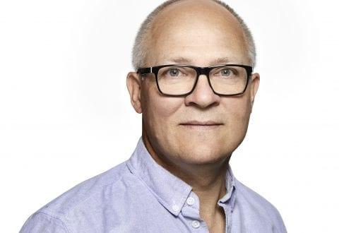 Jan Bjergskov Larsen, pressefoto