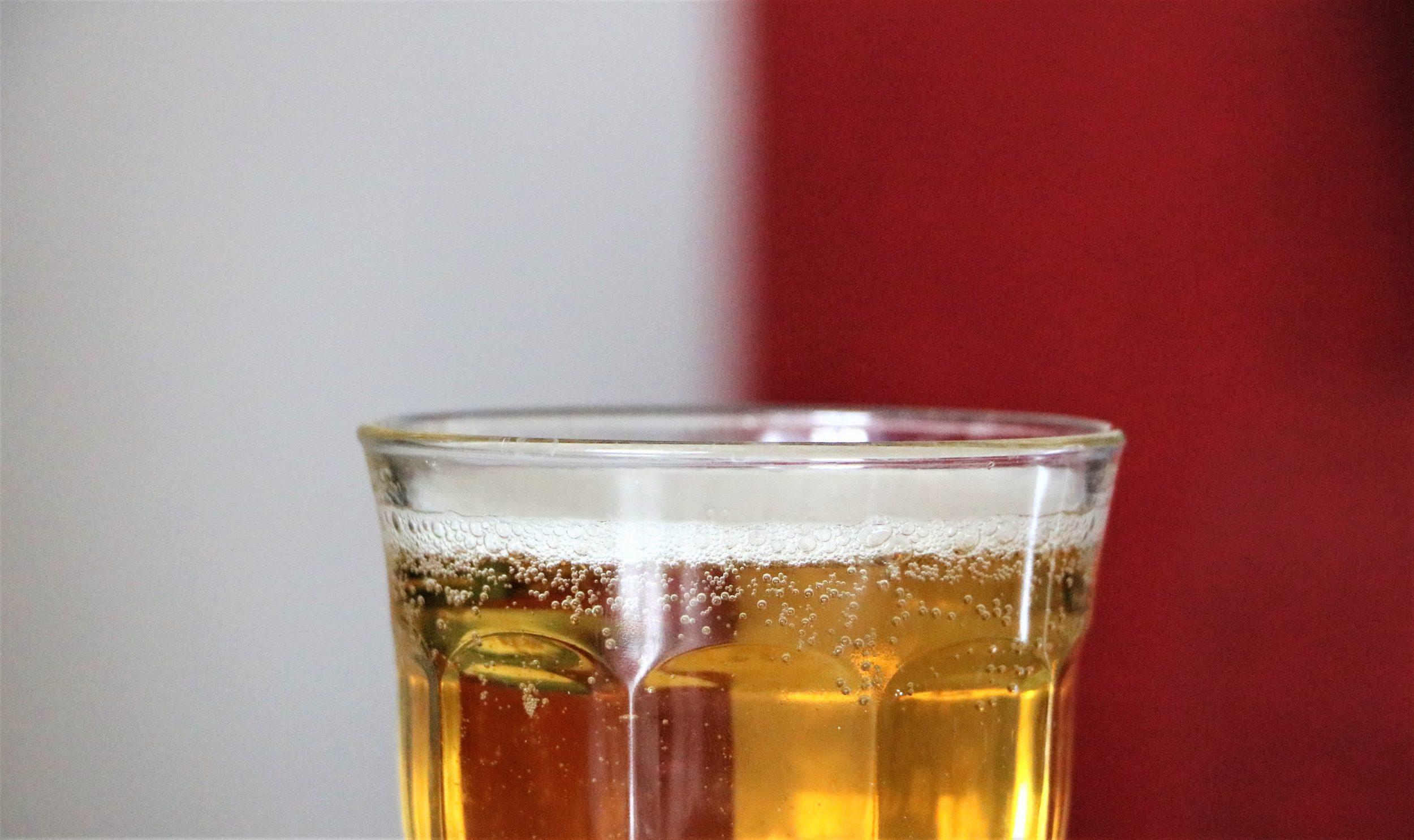 Hjælp til alkoholikere med psykiske lidelser