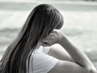 Børn i sorg skal vide, hvor de kan få hjælp