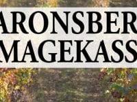 Foto: Saronsberg Smagekasse / Holte Vinlager