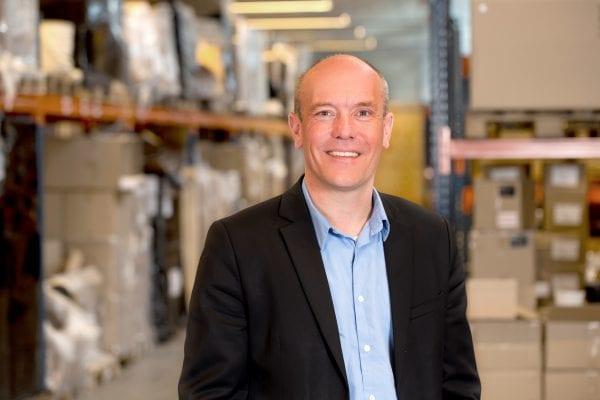 Spådom: 2019 bliver et godt år for erhvervslivet i Sjælland