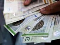 Kommunen sparer millioner på at gennemgå udbetalinger af sociale ydelser