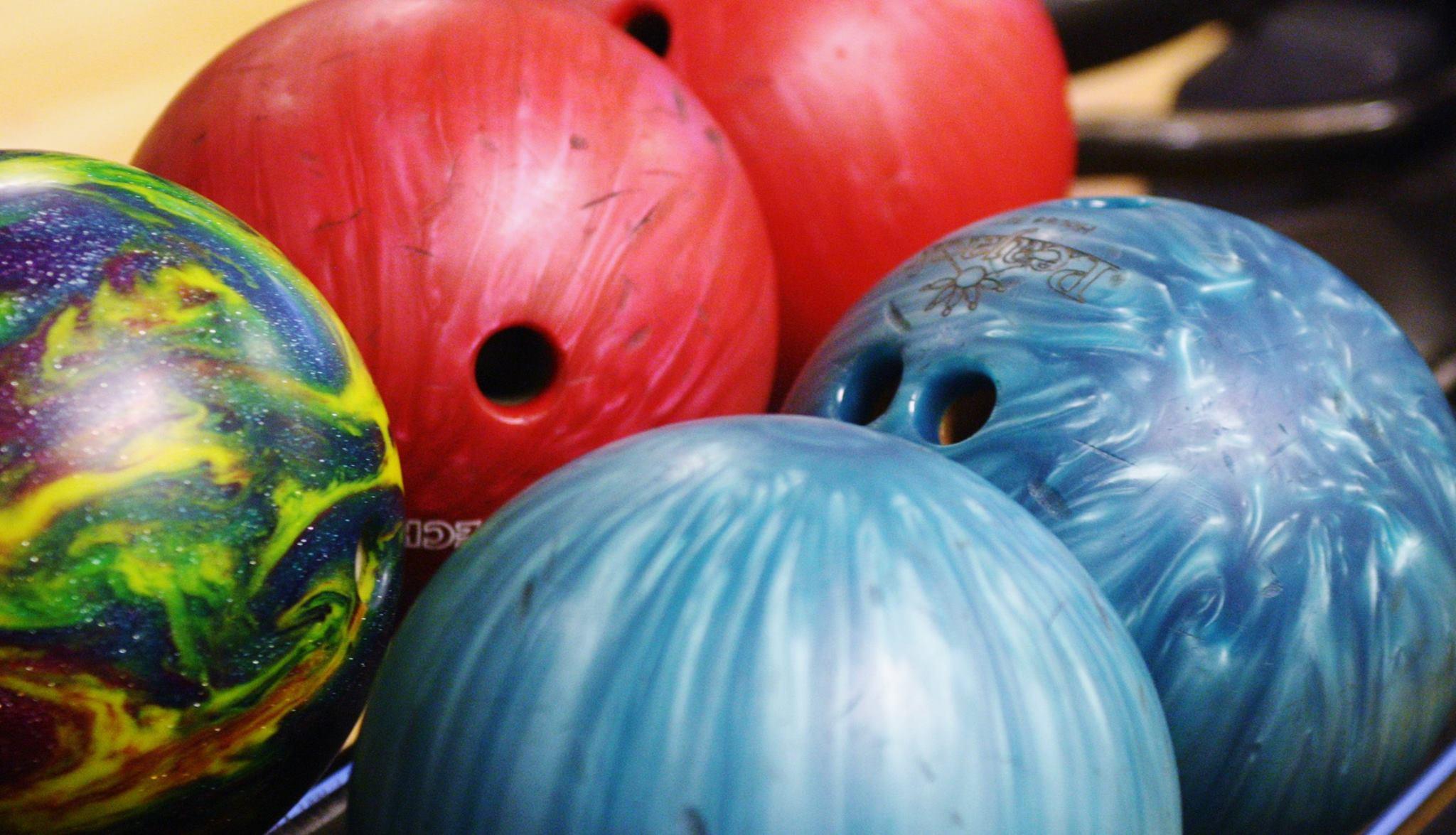 Roskilde Bowling Center søger medarbejdere