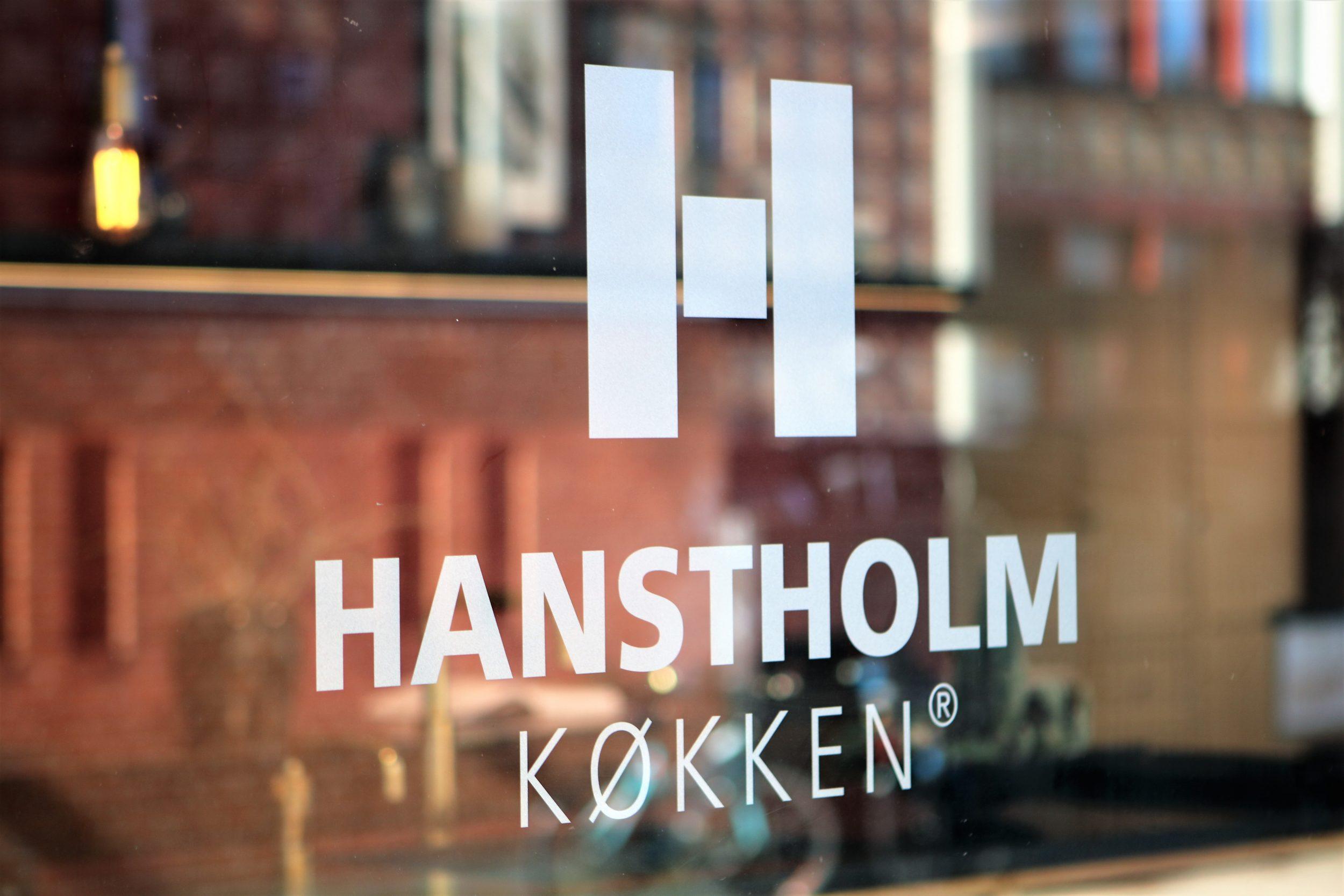 Hanstholm Køkken Kan Hjælpe Dig Med Drømmekøkkenet Dit Roskilde