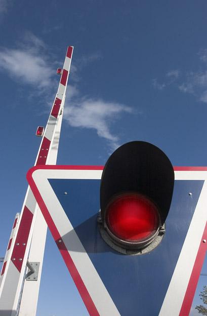 Nyt signalsystem mellem Roskilde og Køge udskydes