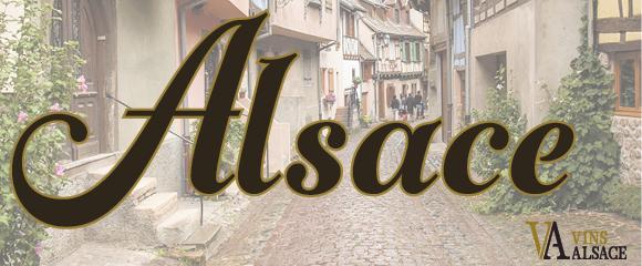 Kan man overleve en sommer uden Alsace-vin