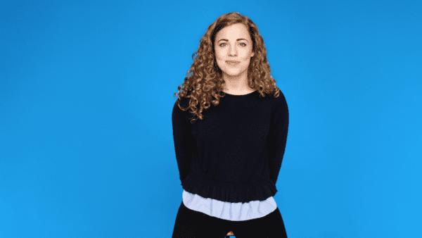 Katrine Gisiger - Et lykkeligt vægttab