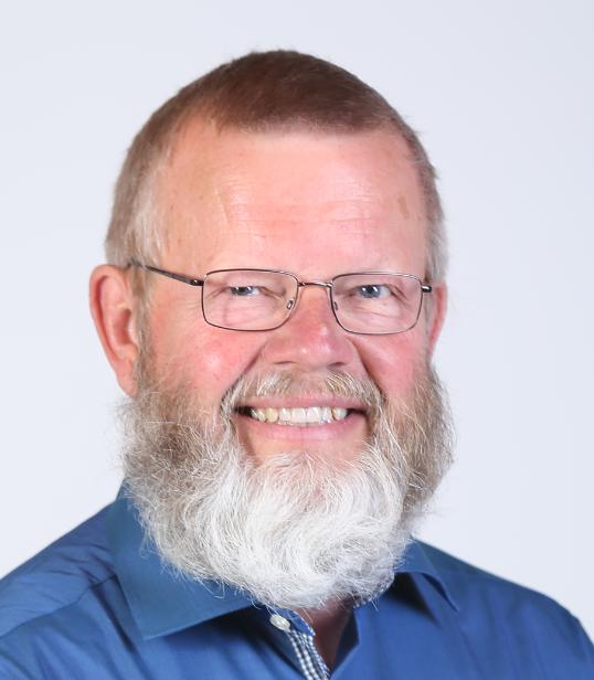 Poul Andersen borgmester