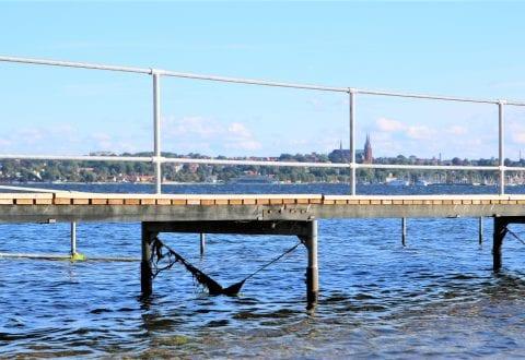 Vigen Strandpark