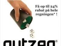 """""""Bodega – Afterski – Glad i Låget – All Day – Hygge"""""""