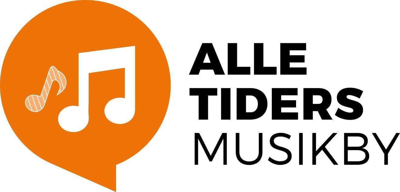 Alle Tiders Musikby byder på musikalske sommeroverraskelser