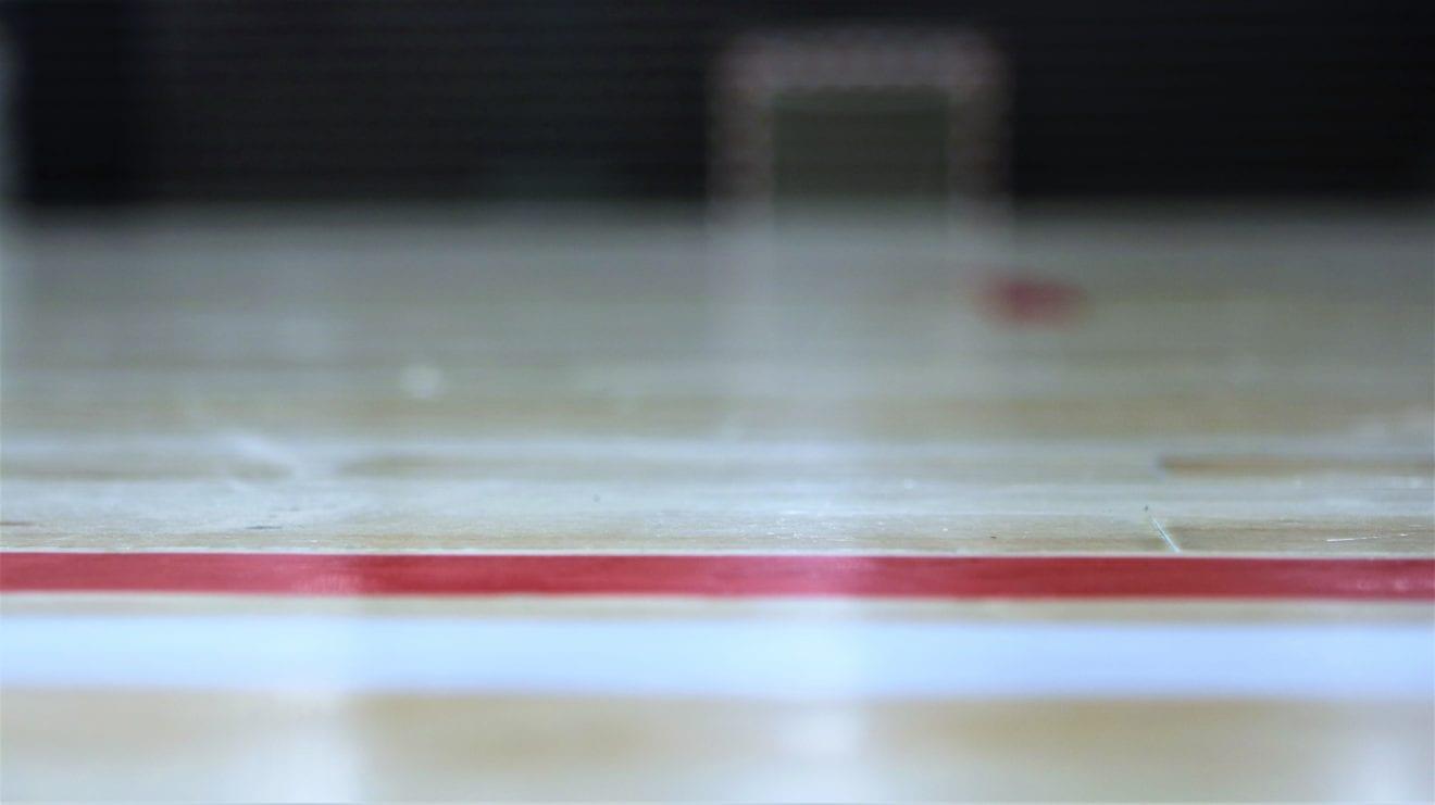 Ny aftale skal holde liv i håndboldgnisten hos efterskoleelever