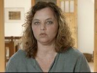 Det er ALDRIG børnenes skyld – nye film til børn i familier med psykisk sygdom