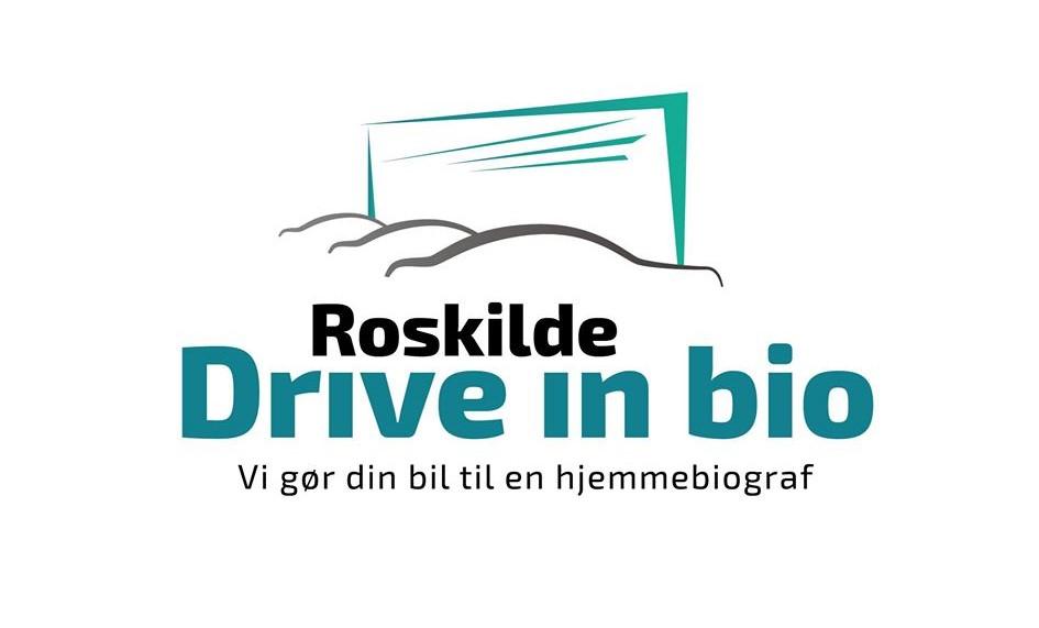 Midlertidig lukning af Roskilde Drive-in Bio