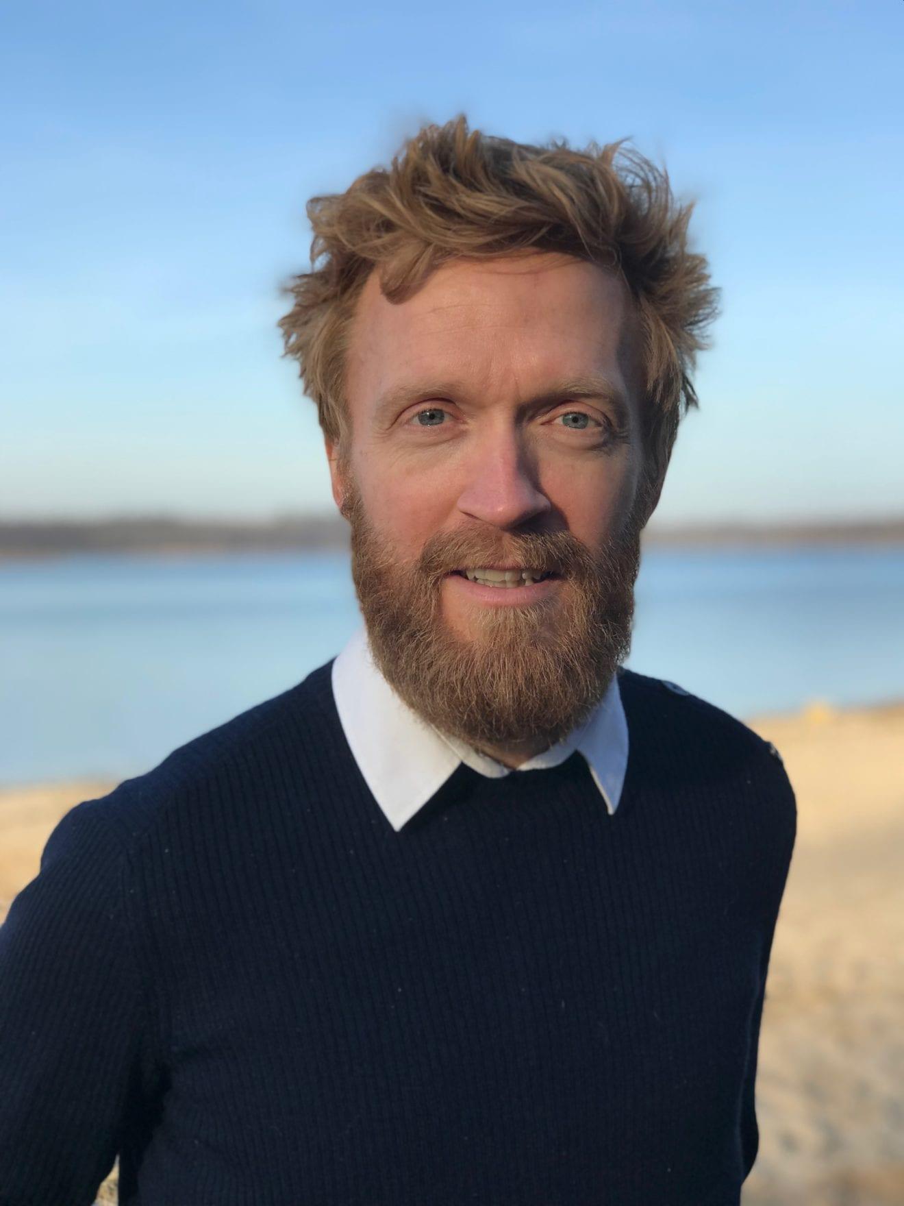 Ny kampagne skal få flere danskere til at opleve Fjordlandet