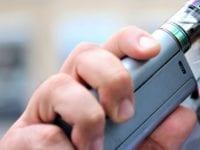 Næsten hver fjerde dansker ryger eller bruger andre nikotinprodukter