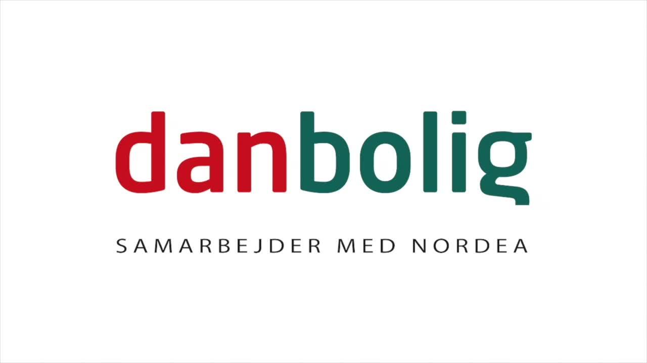 danbolig Roskilde ekspanderer og samler forretninger i nyt powerhouse