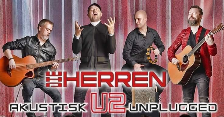 Die Herren (Unplugged)