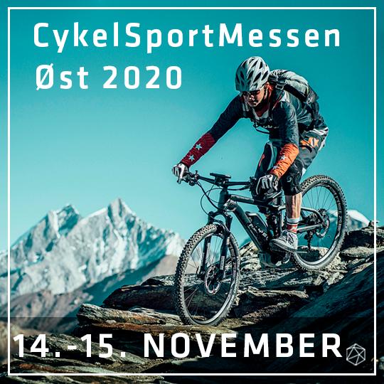 CykelSportMessen
