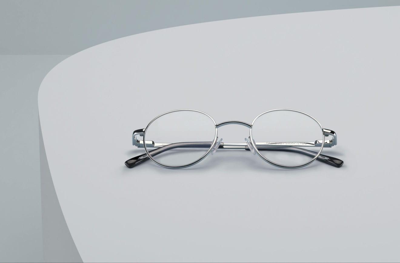 Ny kollektion i Smarteyes hylder den skandinaviske designfilosofi med stilrene briller i flere størrelser